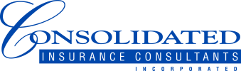 Consolidated Insurance Consultants, Inc.